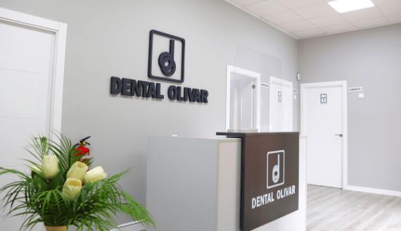 dental olivar quienes somos