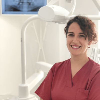 irene odontologia dental olivar 2