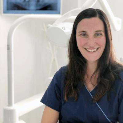 marcela ortodoncia dental olivar 2